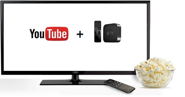 YouTube TV Customer Service - cover